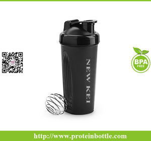 New Products 2016 Promotional 600ml Smart Shaker pictures & photos