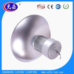 LED High Bay Light/LED High Bay Lamp for Indoor Light 100W pictures & photos