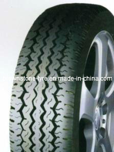 Truck Tyre 750r16, 825r16 (Triangle) pictures & photos