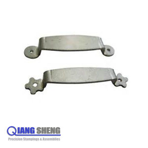Custom Shoe Kitchen Cabinet Hardware for Cabinet Area