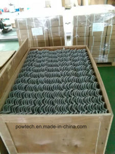 Vibration Absorber / Spiral Vibration Damper for ADSS / Opgw Cable pictures & photos