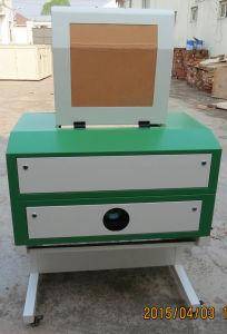 Mini Laser Engraver Engraving Machine pictures & photos
