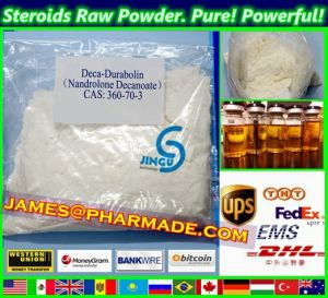 anadrol powder