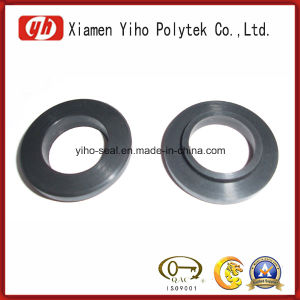 EPDM Rubber Gasket with Excellent EPDM Gasket Material pictures & photos