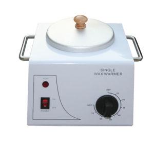 Cheap Depilatory Wax Heater (DN. 9611 A) pictures & photos