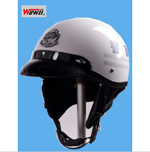 Summer Military Police Anti Riot Helmet for Bikers MTK-C-M-WW03 pictures & photos