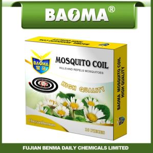 2014 Hot Sell Black Sandalwood Mosquito Coil pictures & photos