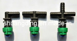 Nozzle Set pictures & photos