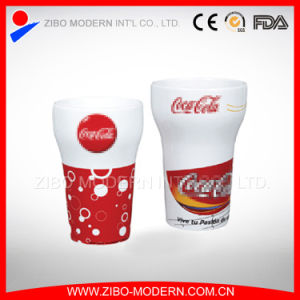 Wholesale Mug Without Handle in Imprint pictures & photos