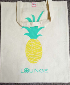 Cotton Bags for Promotional Gifts