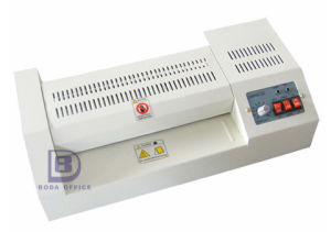 Pouch Laminating Machine (BD-230)