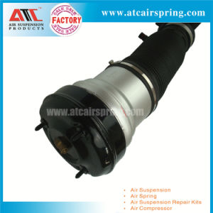 Air Spring Air Suspension for Benz W220 with Front 2-Matic pictures & photos