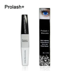 Original Private Label Prolash+ Mascara Fiber Lash Extender pictures & photos
