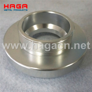 Aluminum Fire Storz Coupling Casting Forging Male Thread Adapter pictures & photos