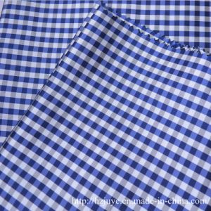 Yarn Dyed Plaid Lining Fabric for Fashion Apparels pictures & photos