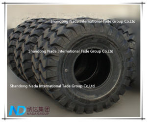 17.5-25 Tube Expert Manufacturer off Road Tyre OTR Tyre pictures & photos