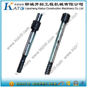 T38/T45 Shank Adapter for Rock Drilling pictures & photos