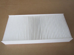 Cabin Filter 80292-S5d-A01 for Honda pictures & photos