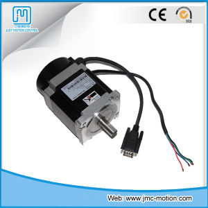 Step Servo Motor for Sew Machine High Torque Full Closed Loop (86J1895EC-1000) pictures & photos