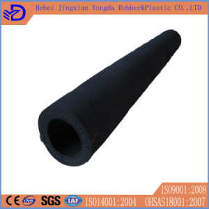 Flexible Customized Hose of Air Rubber Hose pictures & photos