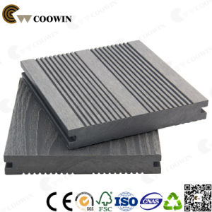 Outdoor Laminate Flooring all products outdoor outdoor accessories outdoor rugs Gray Antiseptic Wood Plastic Composite Decking Waterproof Laminate Flooring Outdoor Deck Floor