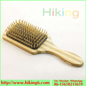 Hair Comb, Head Massage Comb, Wood Comb pictures & photos