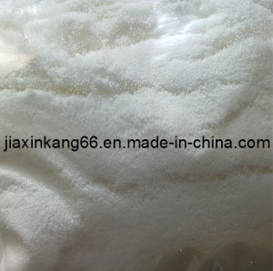 High Purity Injections Testosterone Enanthate Raw Powder pictures & photos