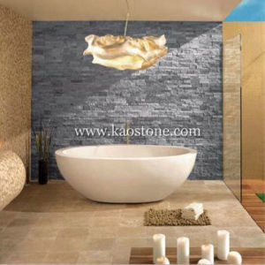 Exterior Wall Cladding Culture Stone Veneer pictures & photos