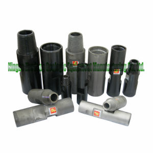 Tool Joint for Drill Pipe