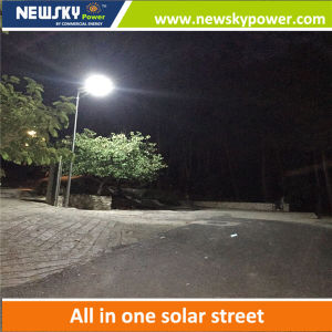 8W to 60W Wholesale Solar Lights pictures & photos