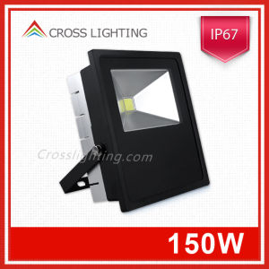 2014 New Product CE Approval 150W LED Floodlight