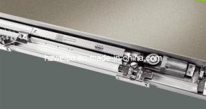 Automatic Sliding Door Operator pictures & photos