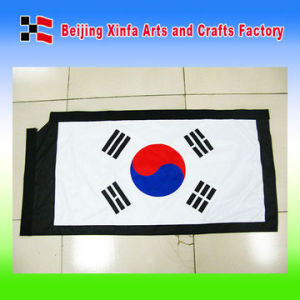Hot Sale National Flag Country Flag pictures & photos