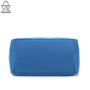 New Designer Polyester Fabric Women Fashion Shoulder Handbags pictures & photos
