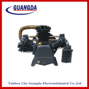 3090b Air Compressor Pump pictures & photos