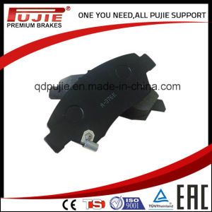 High Quallity Car Brake Pad a-376k pictures & photos