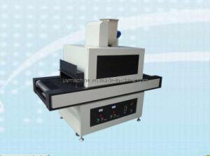 UV Curing Machine /UV Coating Machine (SK-203-500)