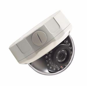 2.0 Megapixel Sony Mx 122/Aptina 9p006 CMOS IP Camera (IPS-1022, IPS-822) pictures & photos