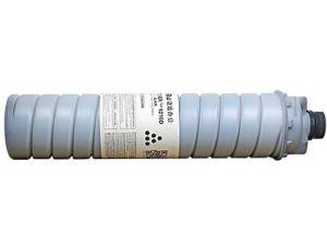 Compatible New Ricoh Copier Toner 6210d 6110d Toner for Ricoh Aficio 1060 1075 MP 6500 7500 8000 pictures & photos