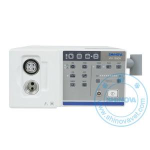 Portable Vet Gastroscope (Gastrix 92V) pictures & photos