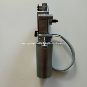 Power Window Motor Use for Renault 5001852886 pictures & photos