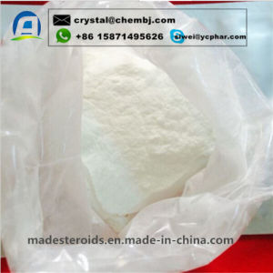 GMP Afatinib Bibw 2992 Powder for Anti-Cancer Treatment 850140-72-6 pictures & photos