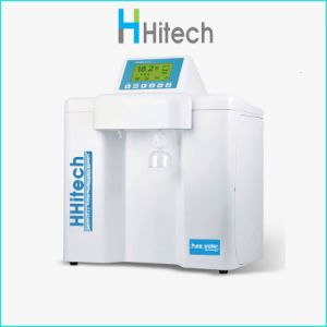 Hot Sell Ultrapure Water System Can Be Combined to Achieve Specific Laboratory Objectives