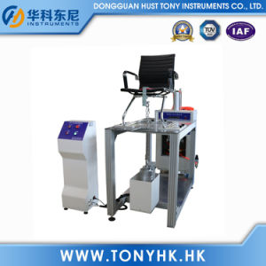 En 1729 Standard Educational Table Stability Testing Machine pictures & photos