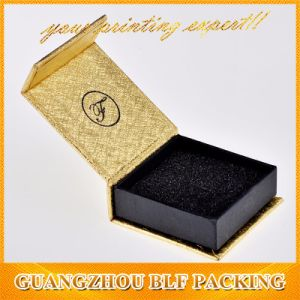 Magnetic Closure Gift Box Wholesale (BLF-GB019) pictures & photos