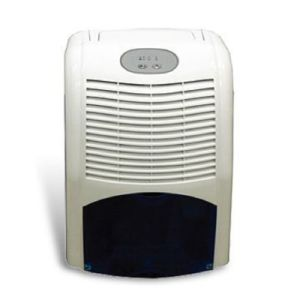 Programmable Portable Air Conditioner, Portable Dehumidifier (SHPAC001B) pictures & photos