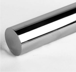 High Quality Rods for Cutting pictures & photos