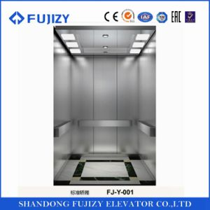 Fujizy Lift Ceiling for Hospital Elevator pictures & photos