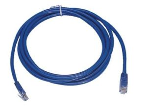 Fluke Test Pass FTP CAT6 Patchcord (1m) pictures & photos