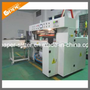Good Quality China ATM Roll Slitter pictures & photos